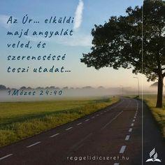 Gods Love, Bible Verses, Country Roads, Urban, Love Of God, Scripture Verses, Bible Scriptures, Biblical Verses, Scriptures