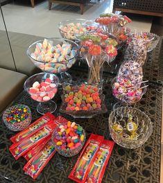 18th Birthday Party Themes, Simple Birthday Decorations, 21st Bday Ideas, Neon Birthday, Birthday Party For Teens, 14th Birthday, Party Decoration, Happy Birthday Me, No Valentine