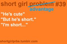 short girl problems | Tumblr