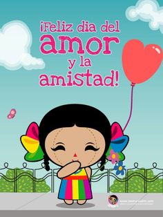 Mexican Paintings, Cute Memes, Little Twin Stars, Emoticon, Arts And Crafts, Childhood, Valentines, Wallpaper, Pitbull