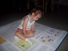 Young Molecular Biologist