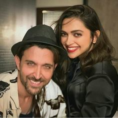 Reports suggest that will be approached to play the lead opposite in Bollywood Stars, Bollywood Fashion, Bollywood Actress, Deepika Padukone Style, Sr K, Most Beautiful Faces, Republic Day, Action Film, Hrithik Roshan