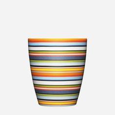 Iittala Mug - Add this to your registry on registrylove.com <3 from http://www.iittala.com/web/Iittalaweb.nsf/en/products_eating_dinnerware_origo_mug_025_l_orange