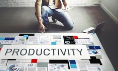 From Piles to Files—How Getting Organized Can Transform Your Business #digital #organization #system #business