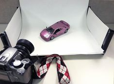 Tips to Take Better Photos of Your Model Car | Scale Auto Magazine