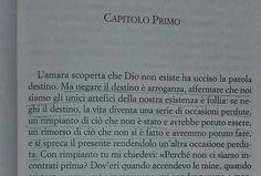 Oriana Fallaci, un uomo.