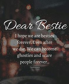 #meghz#niyathii#aparnna#sreekutyy.....😉😆 Besties Quotes, Quotes Of Best Friends, Bestfriend Goals Quotes, True Friend Quotes, Beautiful Friend Quotes, Friend Sayings, Sibling Quotes, Sad Quotes, Best Friend Pictures