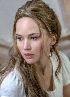 Jennifer Lawrence Source