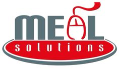 Home   Meal Solutions Lincoln NE!