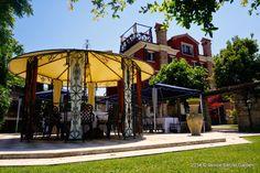 Wedding Events Blog - Il Blog di Future Emotion: Open Day al Venice Secret Garden