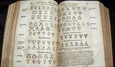 Στον Βατικανό είναι κρυμμένη όλη η Αρχαία Ελληνική γραμματεία και όλα τα βιβλία της Αλεξανδρινής βιβλιοθήκης ;