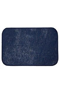 ROUND EDGE WEAVE PLACEMAT