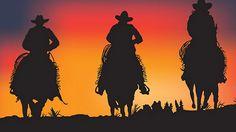 Error Analysis — The Wild West. Desert Diorama, Free Sound Effects, New West, The Ranch, Sheriff, Wild West, Dusk, Cowboys, Westerns