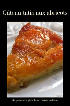 Tart Recipes, Dessert Recipes, Cheesecakes, Bon Appetit, Tiramisu, Barbecue, Muffins, Good Food, Food And Drink