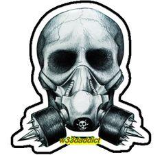#w33daddict #Cannabis #Marijuana #420 #Skulls ...