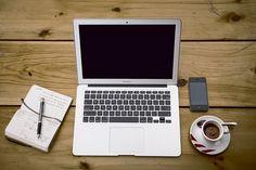 Domácí Kancelář, Pracovní Stanice, Kancelář, Podnikání