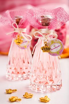 Peter Paiva | Aromatizador Festa da Princesa Parfum Rose, Rose Soap, Pretty Room, Soap Packaging, Oil Diffuser, Wedding Bridesmaids, Pink And Gold, Bath And Body, Projects To Try
