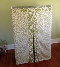 Craft Closet Storage Diy Projects