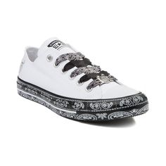 f070f00ce54d Converse. New Chuck TaylorsAll StarMiley CyrusTennisConverse ShoesAdidas SneakersMens FashionOutfits