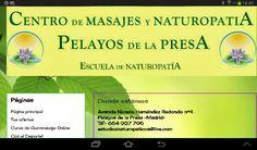 http://estudiosnaturopaticos.blogspot.com.es/2013/02/centro-de-masajes-y-naturopatia-pelayos.html