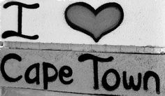 Yes, we do! We love Cape Town. Oh Yeah Baby, How To Speak French, 1 Place, Travel Companies, Travel Planner, Cape Town, South Africa, Forget, Spaces