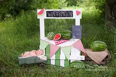 Newborn Baby Child Photography Prop Digital by sweetpeapalace, $9.99