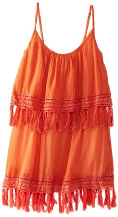 Rip Curl Women's Venture Dress, Coral, Small Rip Curl,http://www.amazon.com/dp/B00EDQGE2K/ref=cm_sw_r_pi_dp_ze4btb11T03DTBYM
