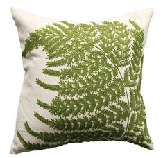 All is Calm Scene Throw Pillow Scale of 1//6