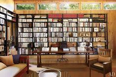 architectural digest interior - Google Search