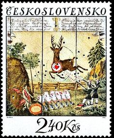 Postage Stamps, World, Design, Stamps, Europe, Design Comics, The World, Earth
