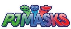 http://vignette4.wikia.nocookie.net/disney/images/a/a5/PJ_Masks_logo.png/revision/latest?cb=20160103103739