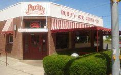 Purity Ice Cream Co, Ithaca - Restaurant Reviews - TripAdvisor visitithaca.com