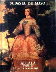 Infanta Maria Theresia