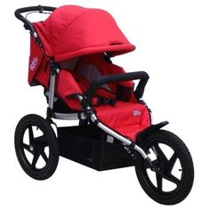 strollers,baby strollers,red strollers,baby transport,baby strollers    If you like it re-pin it :-)