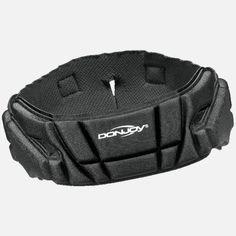 Donjoy Hat Trick Soccer Head Gear