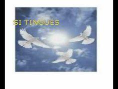 LA FESTA DE LA PAU Peace, Youtube, Poem, School, Peace Education, Writing Workshop, Celebrations, Songs, Storytelling