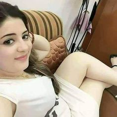 We manage to provide best Escort service in Dwarka with an immense gathering of stunning girls. Beautiful Girl In India, Beautiful Women Over 40, Stunning Girls, Beautiful Girl Photo, Beautiful Hijab, Simply Beautiful, Cute Beauty, Beauty Full Girl, Beauty Women