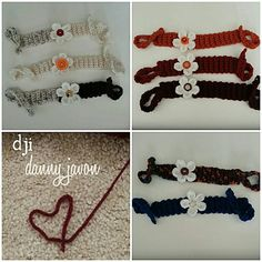 $9.80 headbands.  Check out this item in my Etsy shop https://www.etsy.com/listing/207033800/980-kids-head-bands-available-ready-to