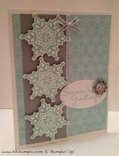 DD Stampin': Freshly Made Sketches 99