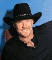 Ladies Love Country Boys!
