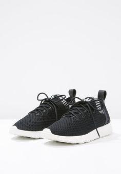 Buy \u003e adidas zx flux 2.0 zalando Limit