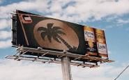 Check out the OAAA Creative Library for examples of exceptional #OOH