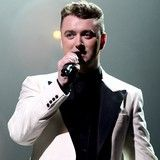 Sam Smith's musical influences have always been women, and the British star used to have dreams of being a diva.  http://maxonlinestores.org/?p=2336