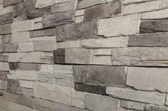BuildDirect®: Black Bear Pallets Manufactured Stone - Stack-N-Tack