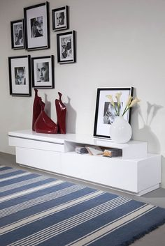 209 best Entertainment Center images on Pinterest Zuo Modern Linea Credenza Html on