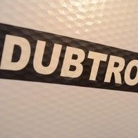 Higher Calling-illBilly Hitec-(Remix-DUBTRON) by DUBTRON-Dj A_jy on SoundCloud