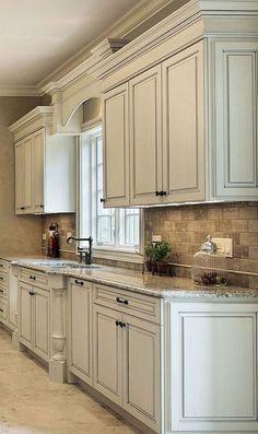 Gorgeous 80 Beautiful Kitchen Backsplash Decor Ideas https://insidecorate.com/80-beautiful-kitchen-backsplash-decor-ideas/
