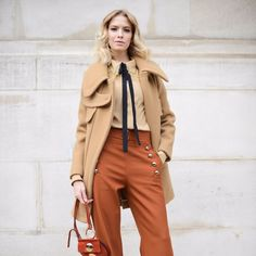 7 Budget-Friendly Trends to Shop This Fall