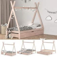 Best Picture For Montessori activities For Your Taste You are looking for something, and it is going to tell you exactly what you are looking for, and you didn't find that picture. Here you will find Baby Bedroom, Baby Boy Rooms, Baby Room Decor, Girls Bedroom, Bedroom Decor, Toddler And Baby Room, Toddler Bed, Montessori Bed, Montessori Activities