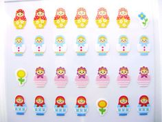 Russian Doll, Matryoshka Doll http://item.mobileweb.ebay.com/viewitem?itemId=140997564407 @eBay kawaii stickers #kawaii #cute #ebay #instagood#me#cute#tbt#photooftheday#instamood#tweegram#iphonesia#picoftheday#igers#instadaily#instagramhub#iphoneonly#igdaily#bestoftheday#follow#webstagram#picstitch#jj#happy#nofilter#followme#fun#instagramers#love